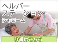 index_0041